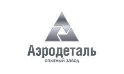 baltiyskiy stroy